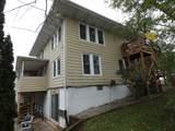 1740 Madison St - Photo 8