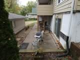 1740 Madison St - Photo 9