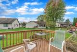 2810 Holiday Dr - Photo 28