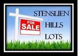 Lot 34 Stenslien Hills - Photo 2