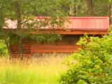 833 Sterling Rd - Photo 5