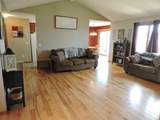 213 Wollet Dr - Photo 5