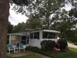 W1325 Spring Grove Road - Photo 1