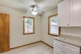 771 Wisconsin Dr - Photo 13