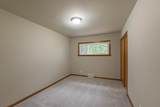 771 Wisconsin Dr - Photo 14