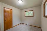 771 Wisconsin Dr - Photo 18