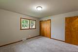 771 Wisconsin Dr - Photo 20