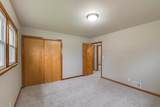 771 Wisconsin Dr - Photo 21