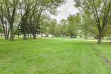 771 Wisconsin Dr - Photo 27