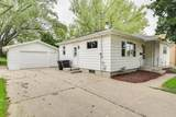 771 Wisconsin Dr - Photo 29