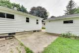 771 Wisconsin Dr - Photo 31