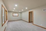 771 Wisconsin Dr - Photo 4