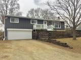1021 Carriage Ct - Photo 1