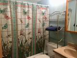 1021 Carriage Ct - Photo 12