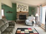 1021 Carriage Ct - Photo 2