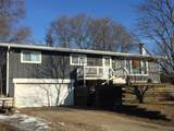 1021 Carriage Ct - Photo 20