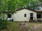 W6631 Deer Ridge Road - Photo 1