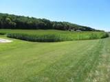 N2073 County Road II - Photo 1