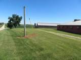 N2073 County Road II - Photo 5