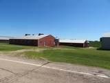 N2073 County Road II - Photo 6