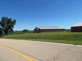 N2073 County Road II - Photo 7