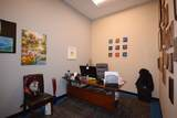140 Corporate Dr - Photo 8