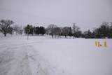 N4953 County Road Ws - Photo 3