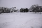 N4953 County Road Ws - Photo 4