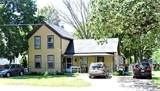 510 Whitewater Ave - Photo 1