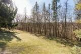 N7185 Eagle Hill Rd - Photo 13