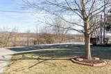 N7185 Eagle Hill Rd - Photo 14