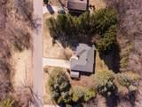 N7185 Eagle Hill Rd - Photo 15