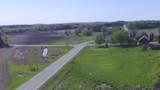 Lt1 State Road 89 - Photo 9