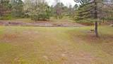 N4267 13TH LANE - Photo 8