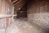 N4227 Winter Rd - Photo 16