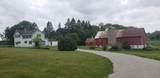 N5599 Switzke Rd - Photo 21