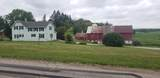 N5599 Switzke Rd - Photo 22