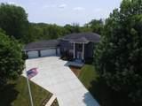 259 Willow Creek Rd - Photo 1