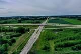 W5951 Us Highway 18 - Photo 26