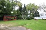 W3496 County Road W - Photo 10