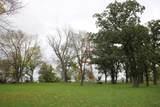 W3496 County Road W - Photo 8