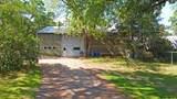 W13528 Cypress Avenue - Photo 6
