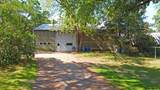 W13528 Cypress Avenue - Photo 7