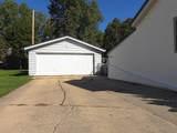314 Maple Ave - Photo 23
