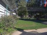 314 Maple Ave - Photo 27