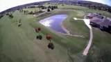 214 Golf Dr - Photo 62