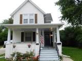 351 Merrill Avenue - Photo 2