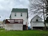 127 Concord Ave - Photo 16