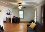 127 Concord Ave - Photo 3