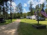 N7989 State Road 80 - Photo 15